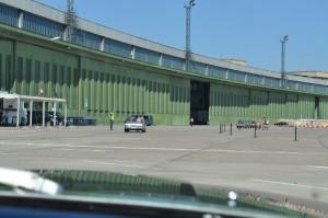 Tempelhof 2011 007